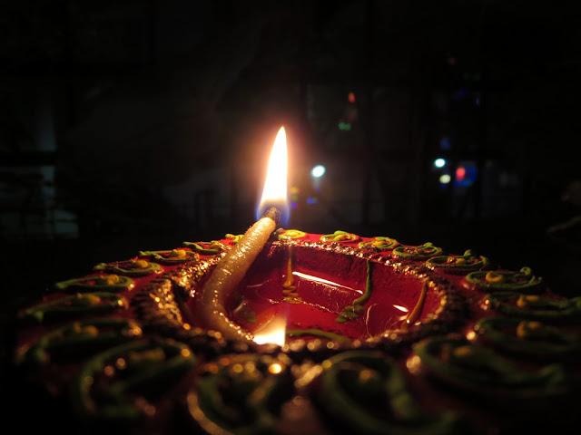happy_diwali_wallpapers_happy_diwali_wishes