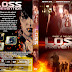 Loss Prevention DVD Cover