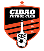 Cibao FC será el primer club dominicano en la Liga Concacaf