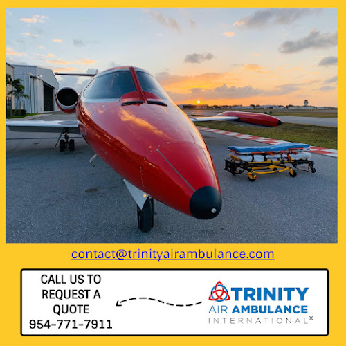 CALL, QUOTE AND ACTIVATE...IT'S EASY AS 1-2-3! - Air Ambulance, Repatriation, Medical Escorts, Medevac, Medivac, Charter, etc CALL, QUOTE AND ACTIVATE...IT'S EASY AS 1-2-3!  Air Ambulance or Medevac services are needed when an individual can not travel via normal means of travel, such as by car or by commercial airline. You would use this service when you need: - Speed and convenience - Higher level of specialized medical care - Patients require IV fluids, oxygen and overall medical monitoring throughout the transfer or they are on a ventilator. - Medical crew would usually include a critical care nurse and a critical care paramedic. - Other servies we offer include: Repatriation, Medical Escorts & More...