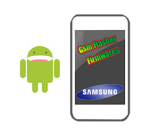 J100H Galaxy J1 MT6572 Nand firmware