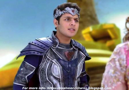 BAAL VEER EPISODE 7,baal veer 2 video,baal veer hindi video,baal veer episode 6,baal veer new video,baal veer full video,baal veer video movie, baal veer video main,baal veer full episode,baal veer today,baal veer video 2,baal veer 2 2019,baal veer episode video,balveer 2019 new,