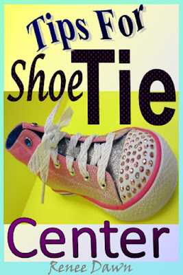 http://teacherink.blogspot.com/2016/09/never-tie-shoe-again.html