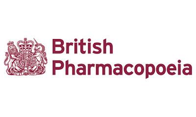 https://www.pharmacopoeia.com.ezp.imu.edu.my/