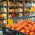 Cuatro estrategias de los supermercados en línea para seducir a los consumidores