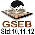 SSC,HSC Gujarati and English Medium for GSEB All Subjects MCQ ANDROID APP