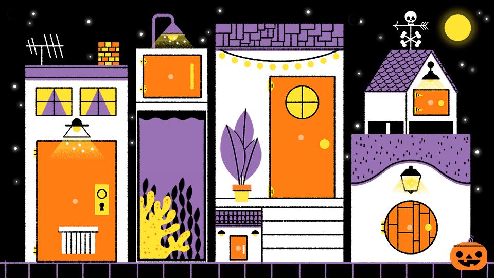 Google-Doodle-Halloween-19