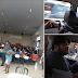 CONFUSÃO: Assembleia para tentar aprovar contribuição compulsória, acaba na delegacia em São Gonçalo - RJ.