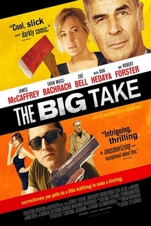 Watch The Big Take Online Free in HD