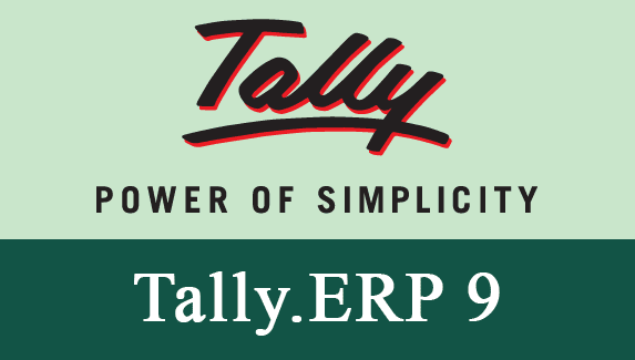 Tally ERP 9 crack Release 6 3 Free Download - Hacking Dream