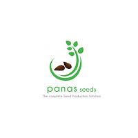 panas-seeds-larengraphix