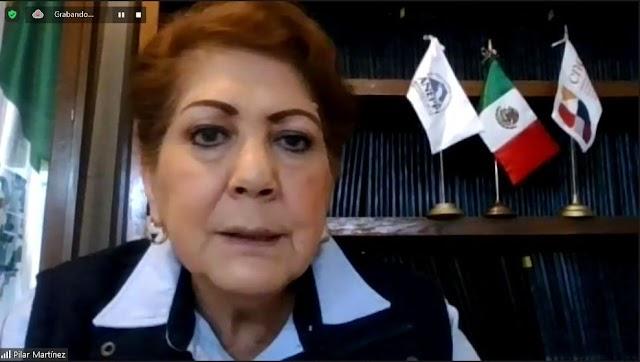 SOLICITAN PONER ALTO A NOM 237 POR PERJUICIOS ECONÓMICOS PARA PADRES DE FAMILIA Y ESCUELAS PARTICULARES