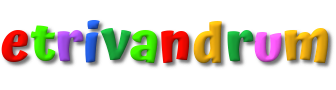 Trivandrum Portal