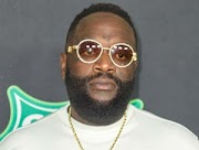 Rick Ross Phone Number And Contact Number Details