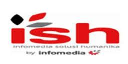 Lowongan Kerja Terbaru IT PT Infomedia Solusi Humanika (ISH)
