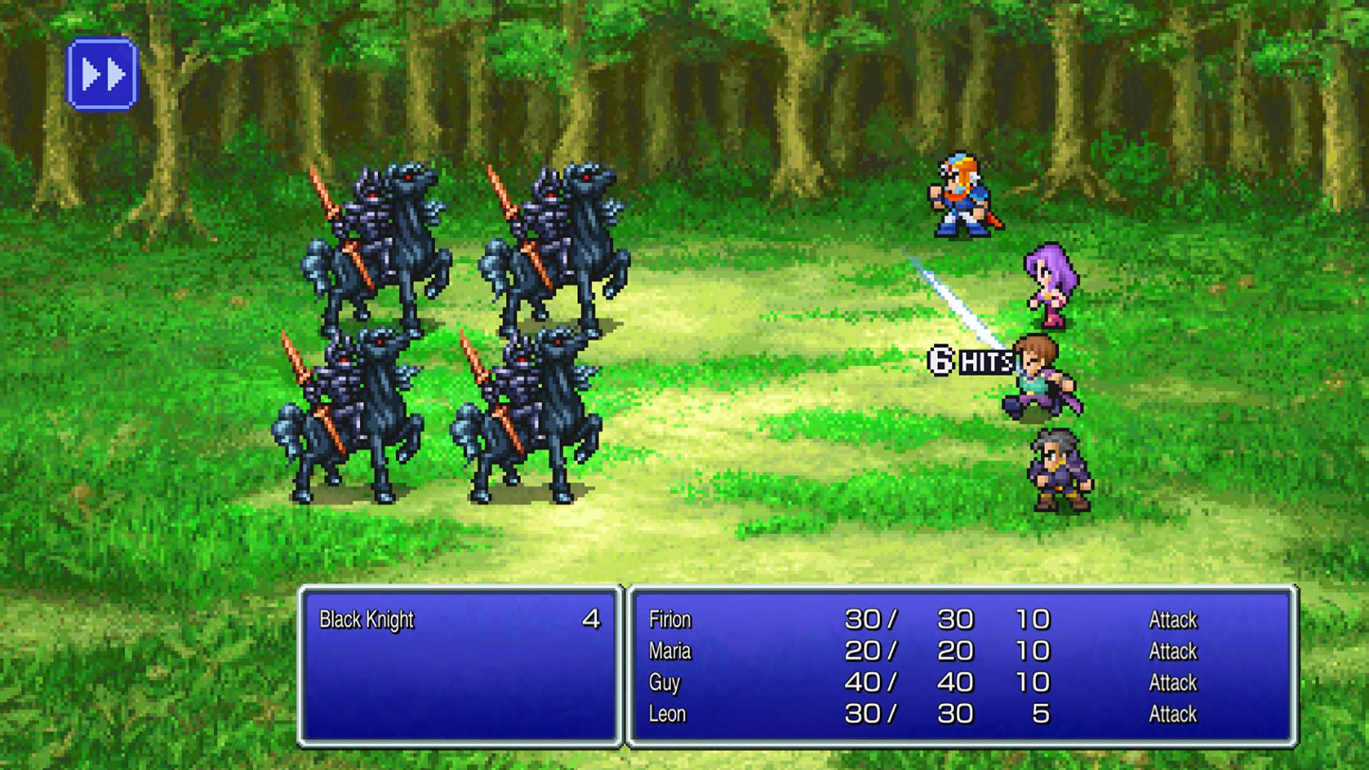 final-fantasy-2-pc-screenshot-2