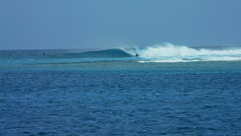 maldivas surf trip surfari 06
