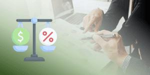 Curso valuation e modelagem financeiro em Excel