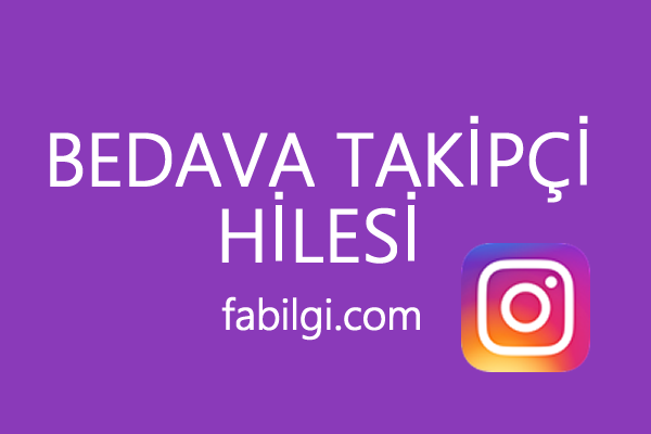 Instagram Profesyonel Takipçi, Beğeni Hile Uygulaması Apk 2021