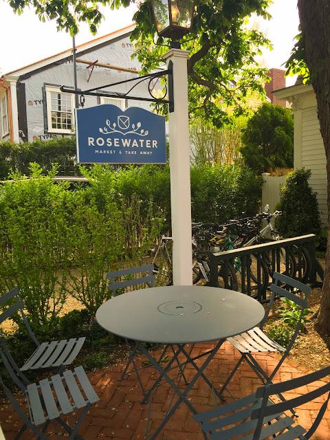 Rosewater Market   Edgartown   Chichi Mary Blog