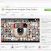 Instagram Takip Etmeyenleri Bul Takipçi Kazan Auto Like İşlemleri
