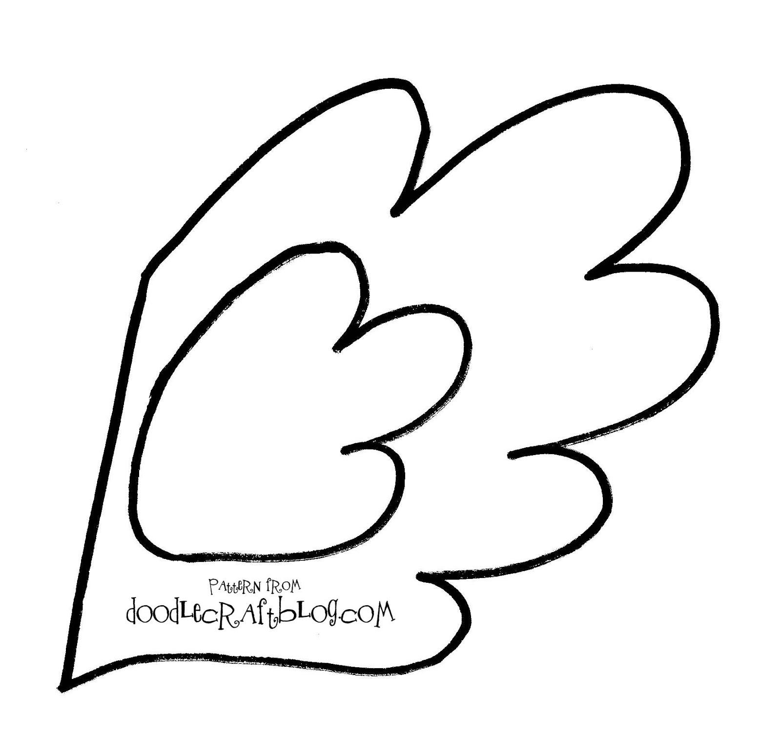 Doodlecraft My Little Pony Rainbow Dash Shoe Wings