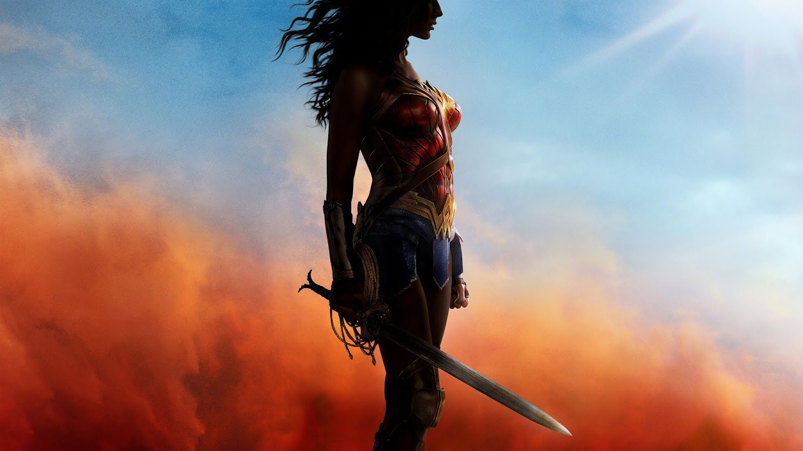 wonder-woman-wallpaper-4k-for-iphone