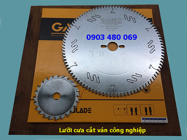 luoi-cua-cat-van-cong-nghiep-mdf-mfc-ganbo