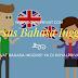 Tips Cerdas Memilih Tempat Kursus Bahasa Inggris di Bandung yang Tepat