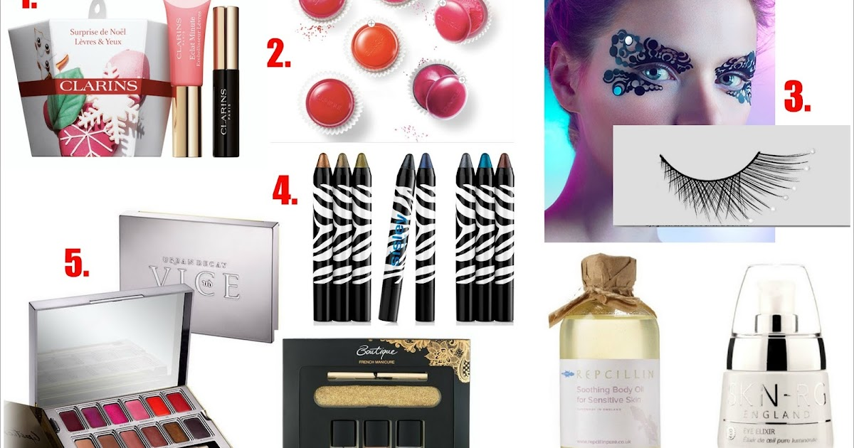 make art not war my christmas gift guide so many gifts