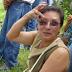 La ONU condena el asesinato de activista indígena hondureña Lesbia Urquía