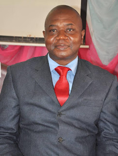 Dr. Samuel Akintunde Appointed 18th Substantive Provost in ACEONDO