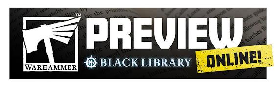 black library novedades 2021