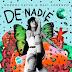 Boddhi Satva feat. Davi Lorenzo - De Nadie (Main Mix) [Afro Tech House]