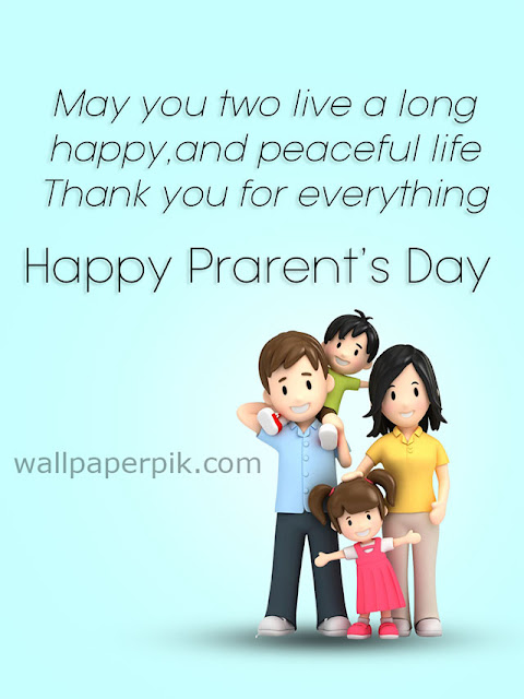 parents day quotes parents images