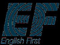 Lowongan Kerja EF English First Pekanbaru