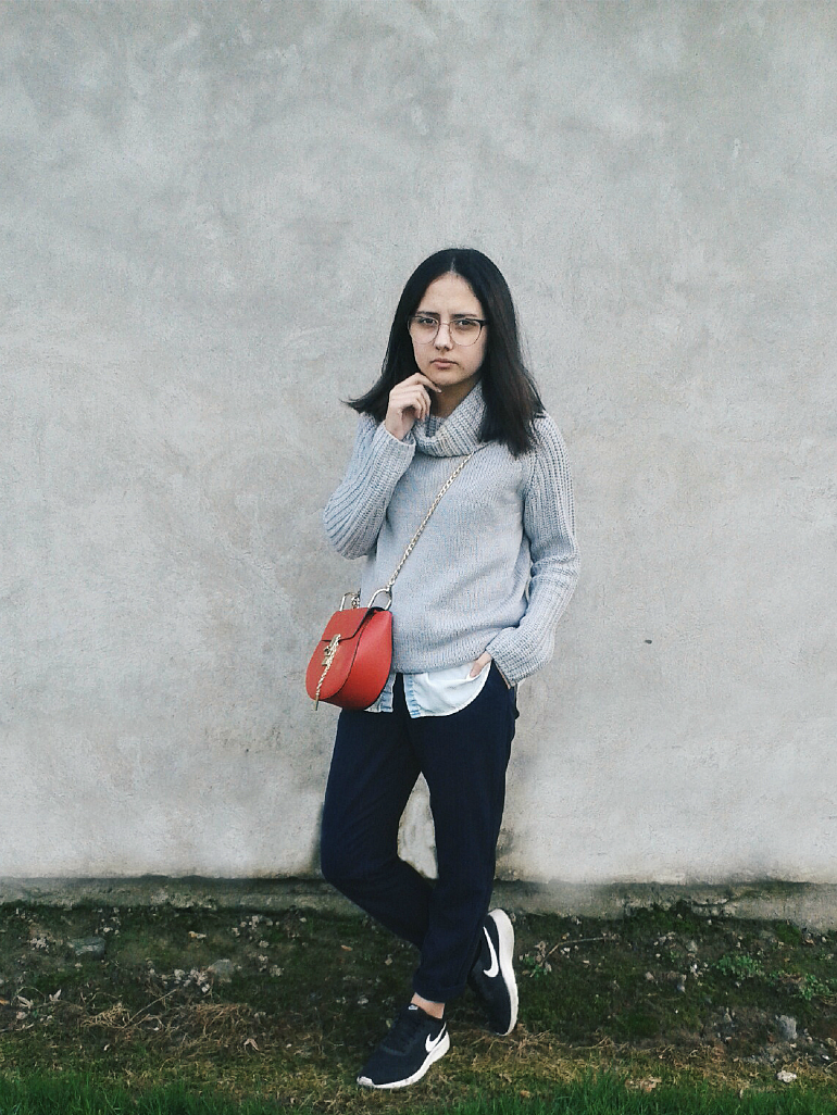 ps minimalist blog,minimalist fashion and style blogger valentina batrac,teen croatian fashion and beauty bloggers,hrvatske modne blogerice,fall 2016 outfit ideas,autumn layering,fall trends 2016,turtleneck sweaters outfits
