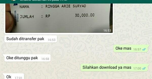 Kata Kata Izin Sakit Kerja Lewat Whatsapp - status wa galau