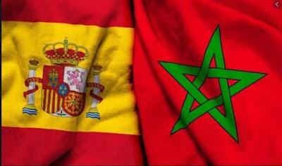 أربعة دول عربية وإسلامية تعلن وقوفها مع إسبانيا والاتحاد الأوروبي ضد المغرب