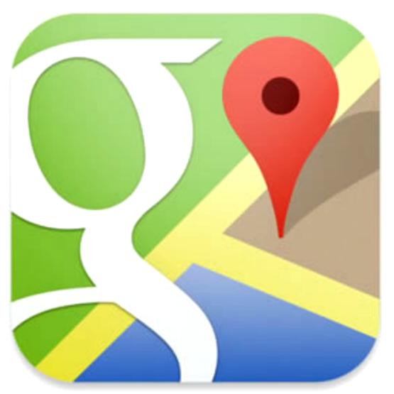 Peta Google Tempat Wisata Di Kabupaten Lahat Sumatra Selatan Aku Liburan