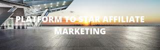 platform-start-affiliate-marketing