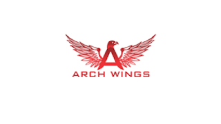 Archwings Recruitment: SEO/SMO Experts On Jan 2017 at  Delhi