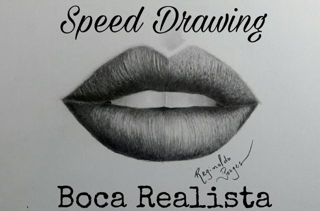 Dicas No Youtube Blog Reginaldo Artes
