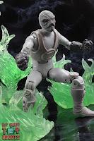 Power Rangers Lightning Collection Z Putty 19