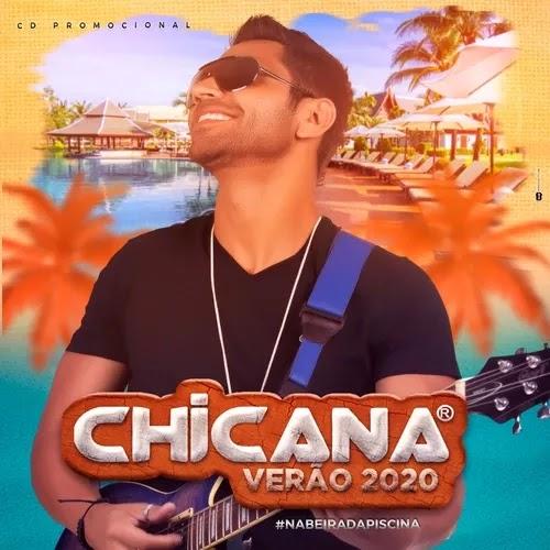 Chicana - Promocional de Verão - 2020