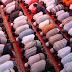 Σταματάει η προσευχή στα τζαμιά λόγω κορωνοϊού