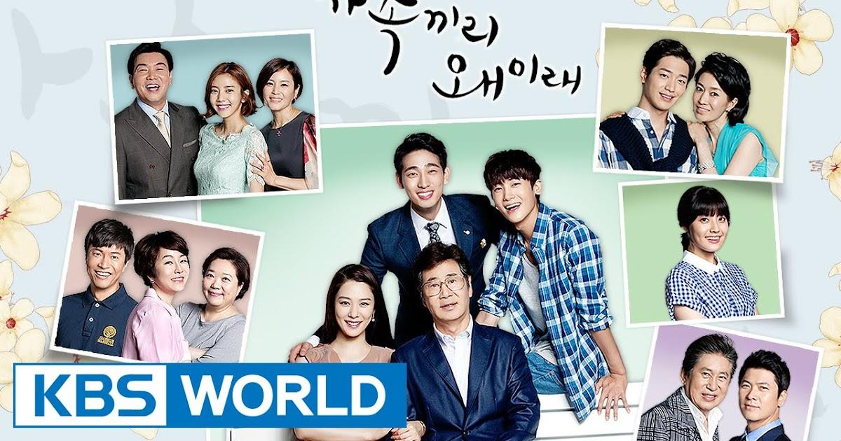 Lagu Korea Terpopuler Mp3 Download