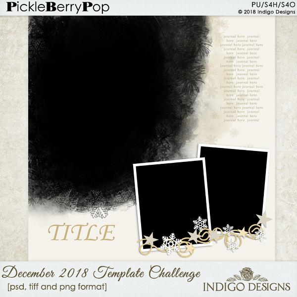 https://pickleberrypop.com/forum/forum/monthly-mojo/monthly-mojo-december-2018/286713-december-2018-template-challenge?_=1544371549702
