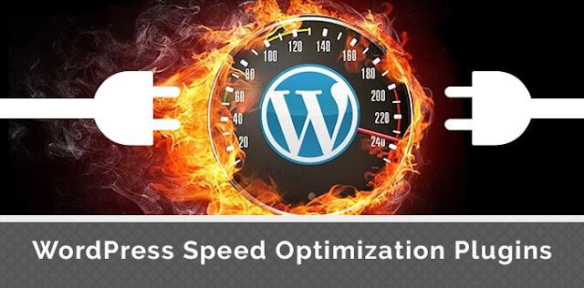 5 Steps to WordPress Speed Optimization