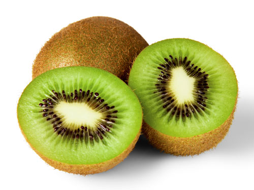 Kiwi khane ke fayde (Benefits of  Kiwi Fruits in Hindi).